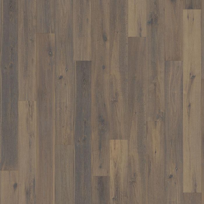 Kahrs Artisan Oak Concrete Engineered Wood Flooring