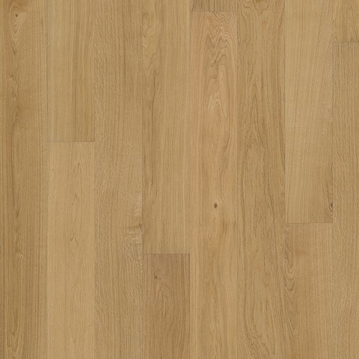 Kahrs oak dublin engineered wood flooring for Kahrs flooring