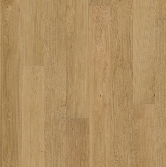kahrs oak dublin engineered wood flooring. Black Bedroom Furniture Sets. Home Design Ideas
