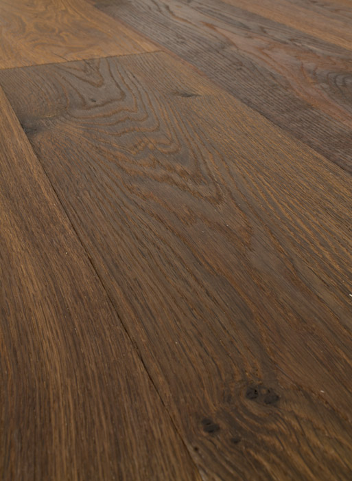 Kahrs artisan oak rye for Kahrs flooring