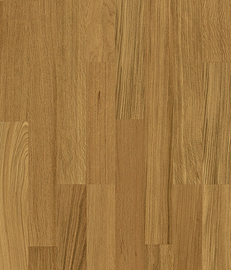 Kahrs linnea oak sugar engineered wood flooring for Engineered oak flooring