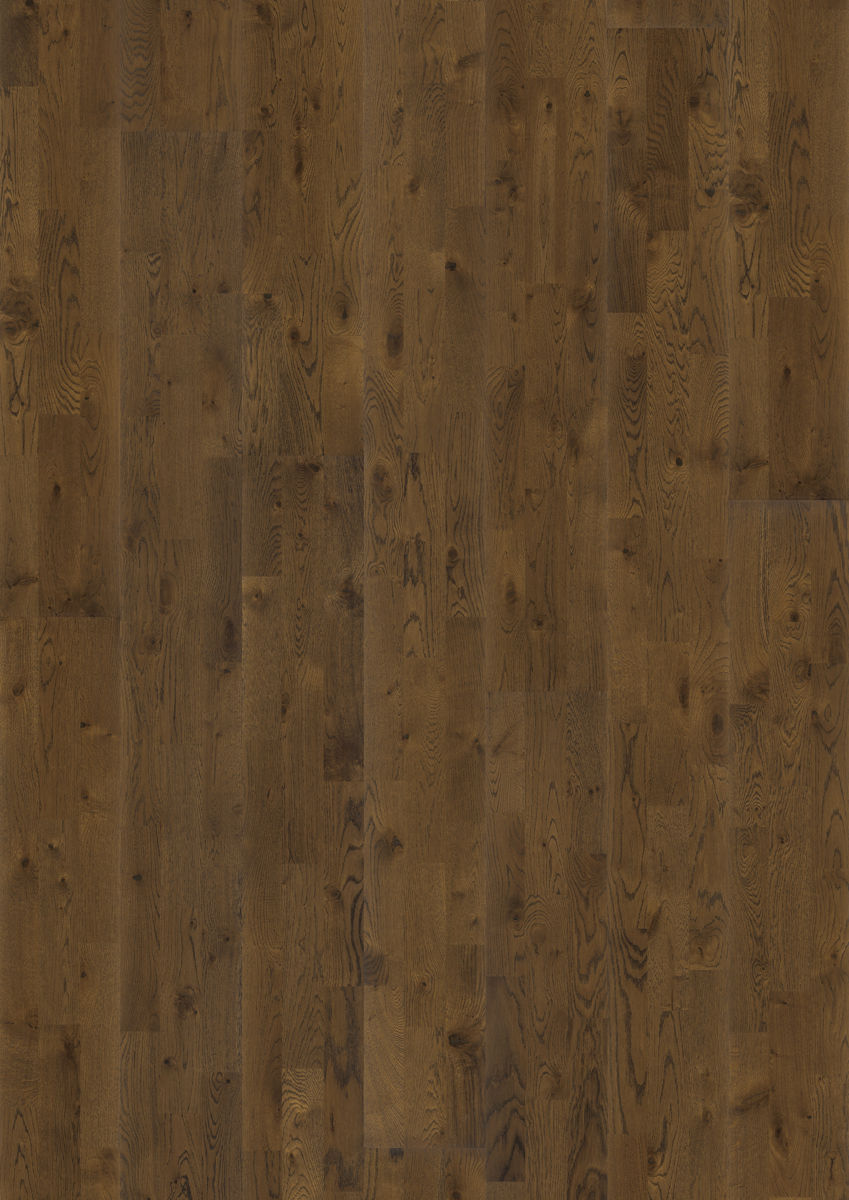 Kahrs oak ale engineered wood flooring for Kahrs flooring