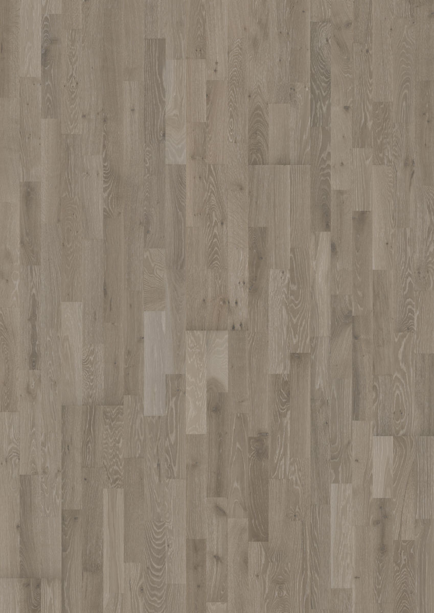 Kahrs Oak Alloy Engineered Wood Flooring