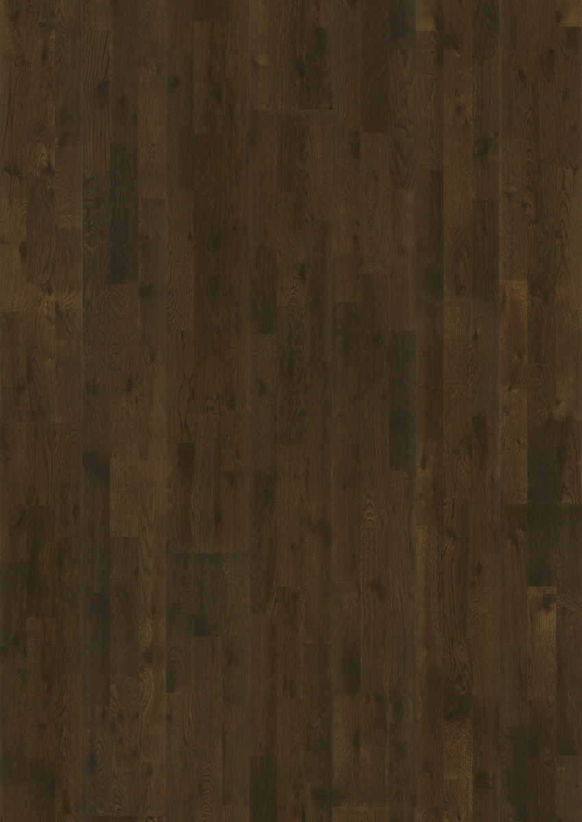 Kahrs oak brownie engineered wood flooring for Kahrs hardwood flooring