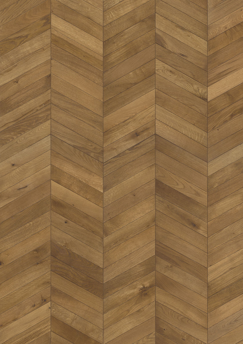 Image Result For Discounted Hardwood Flooring
