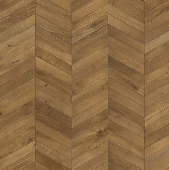 kahrs oak chevron light brown engineered wood flooring. Black Bedroom Furniture Sets. Home Design Ideas