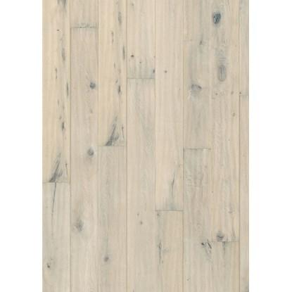 Kahrs Domani Oak Chiaro Engineered Wood Flooring