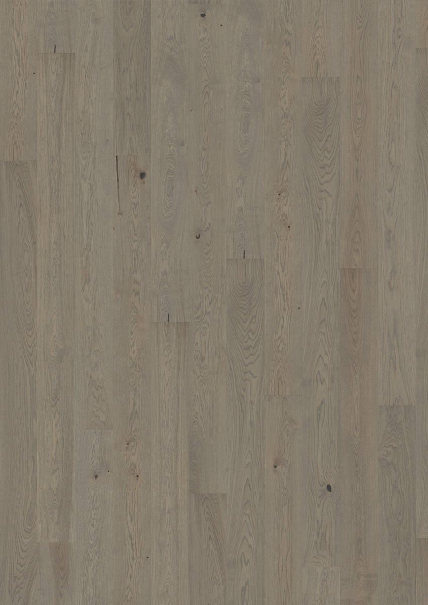 Kahrs oak fundy engineered wood flooring for Kahrs hardwood flooring