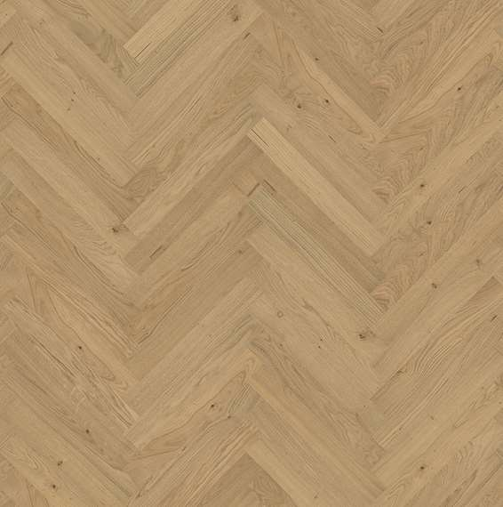 natura by kahrs light grey oak salisbury engineered wood flooring available via. Black Bedroom Furniture Sets. Home Design Ideas