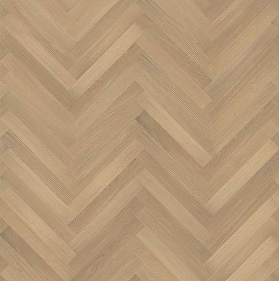 kahrs oak herringbone ab white engineered wood flooring. Black Bedroom Furniture Sets. Home Design Ideas