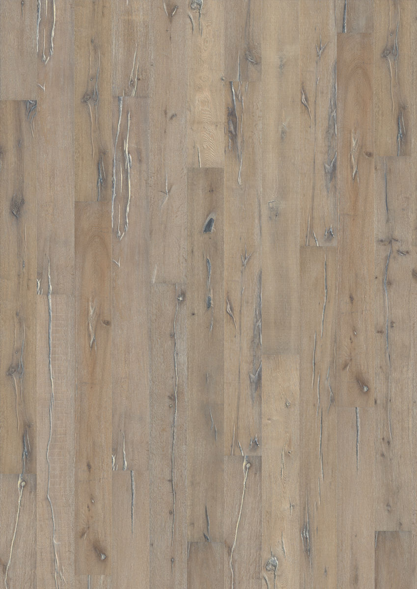 Kahrs oak indossati engineered wood flooring for Engineered wood flooring