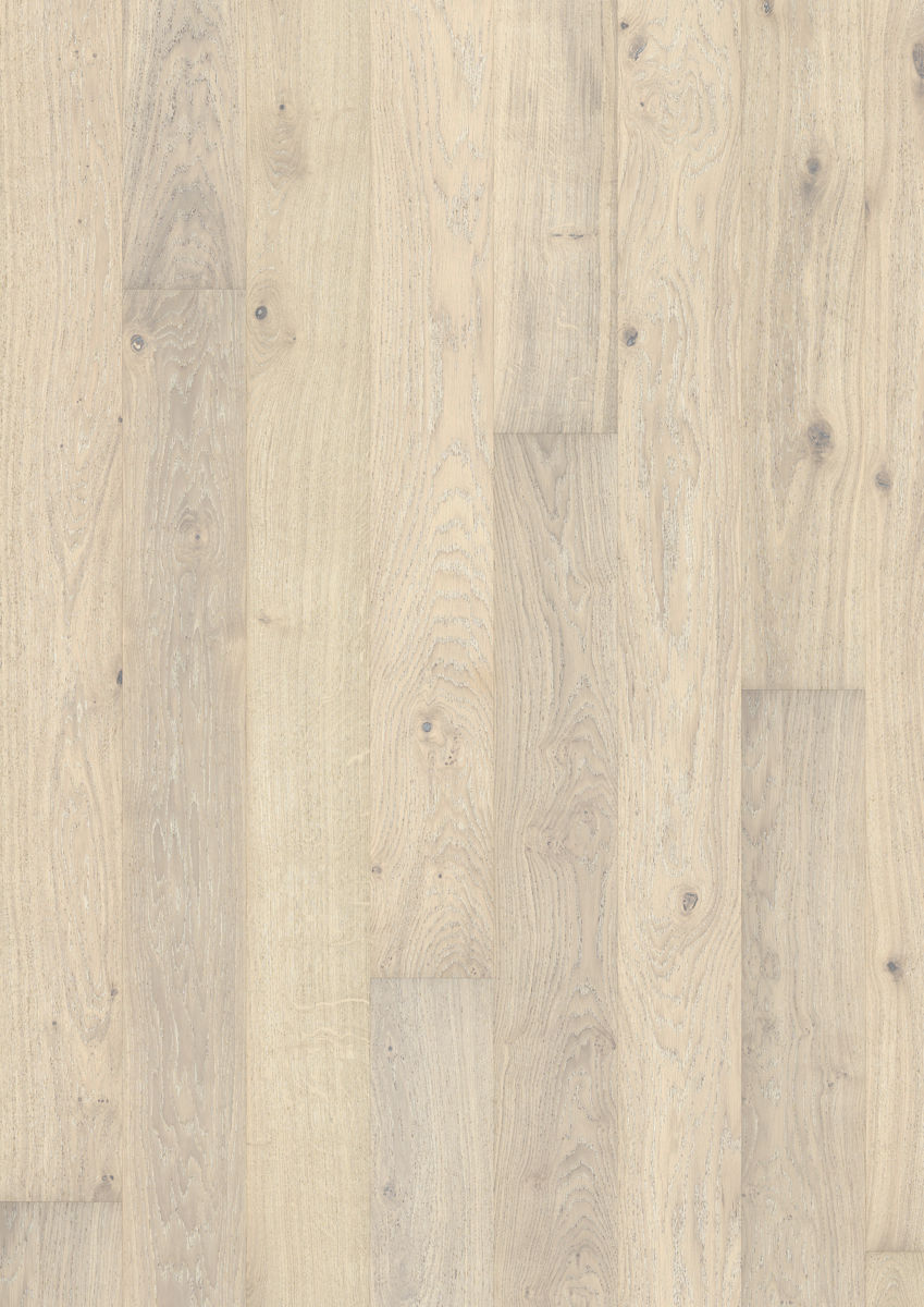 Kahrs oak nouveau blonde for Kahrs flooring