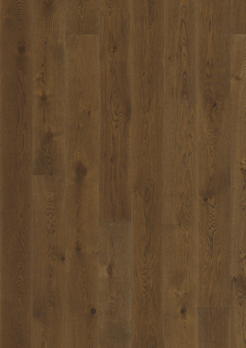 Kahrs oak nouveau rich engineered wood flooring for Kahrs flooring