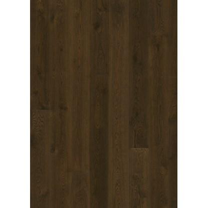 Kahrs Oak Nouveau Tawny Engineered Wood Flooring