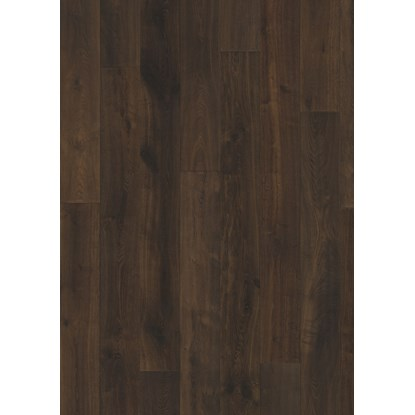 Kahrs Domani Oak Scurro Engineered Wood Flooring