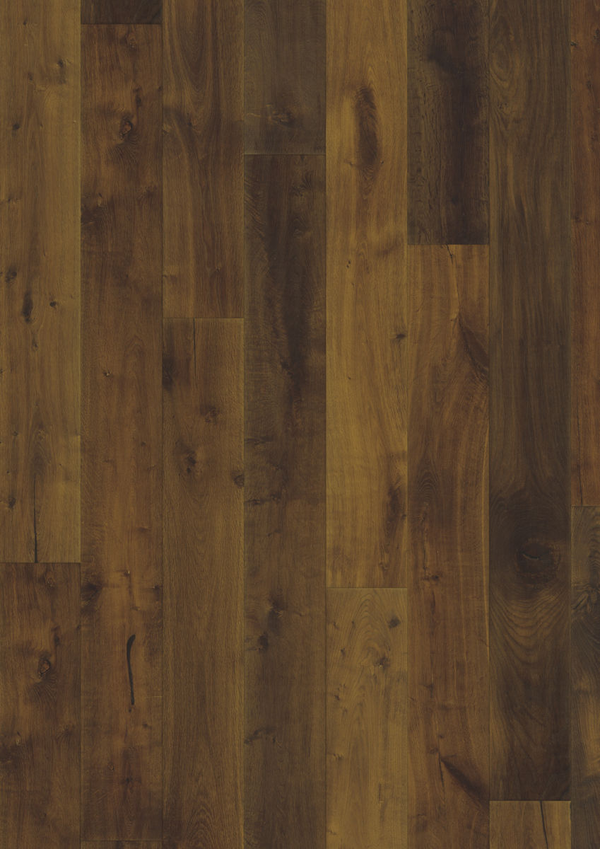 Kahrs domani oak suolom engineered wood flooring for Kahrs flooring