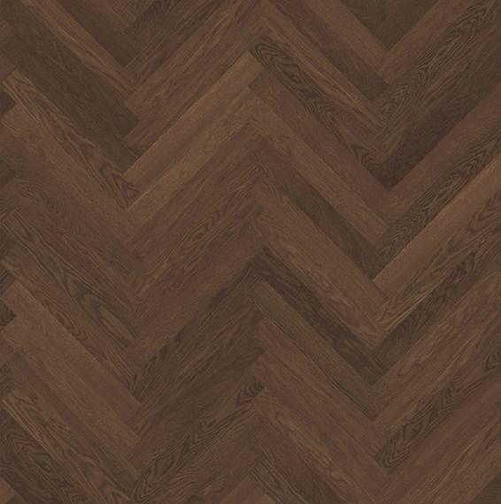 38 Best Images About Supplied Flooring On Pinterest: Kahrs Walnut Herringbone AB Engineered Wood Flooring