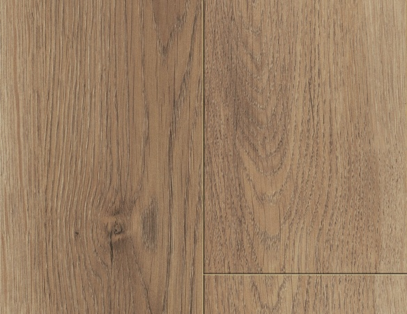 Laminate flooring kaindl laminate flooring reviews for Laminate flooring reviews