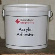 Karndean Acrylic Adhesive