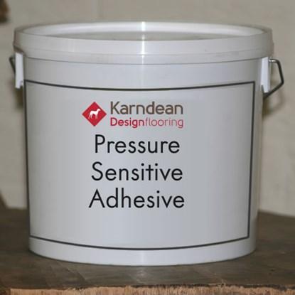 Karndean Pressure Sensitive Adhesive