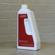 Karndean Refresh Floor Protector 750ml