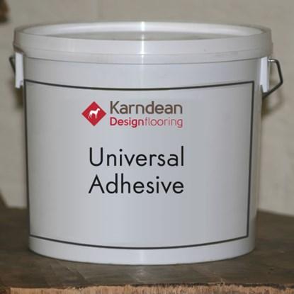 Karndean Universal Adhesive
