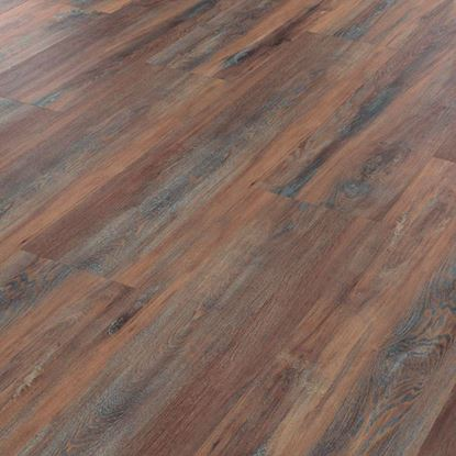 Karndean Palio Gluedown Wood Collection Vinyl Flooring