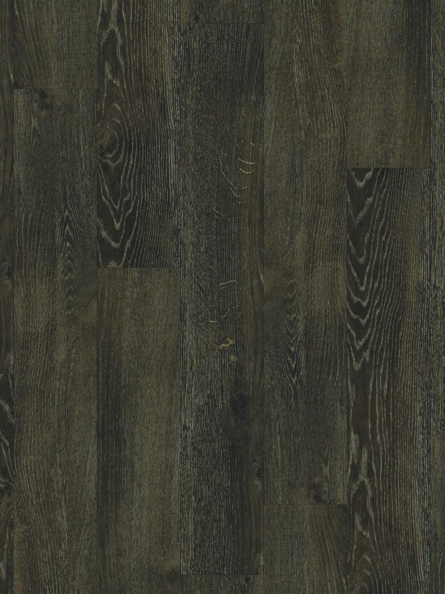 karndean van gogh tawny oak vgw91t vinyl flooring. Black Bedroom Furniture Sets. Home Design Ideas