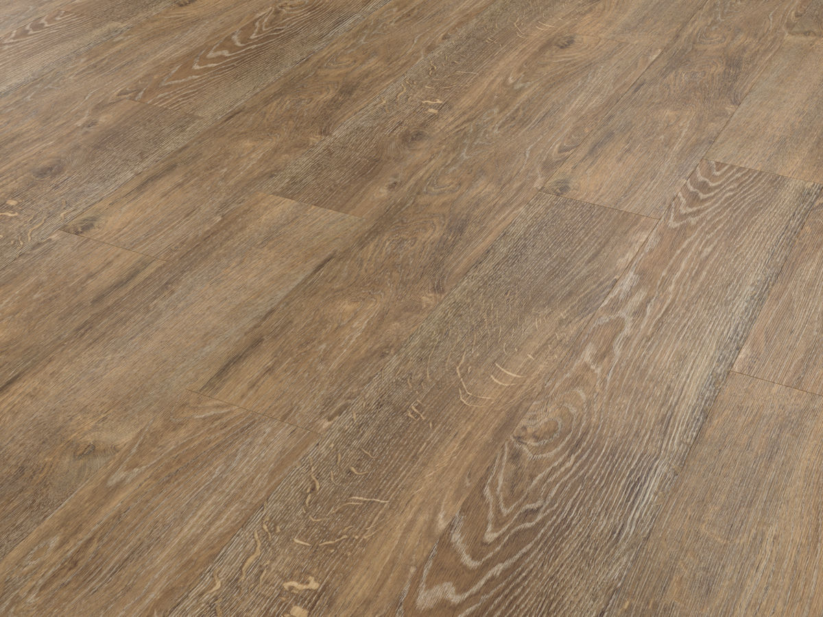 Karndean Van Gogh Honey Oak Vgw94t Vinyl Flooring