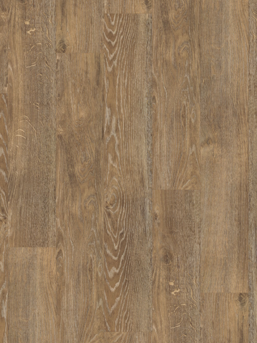 Karndean Van Gogh Honey Oak Vgw94t Vinyl Flooring