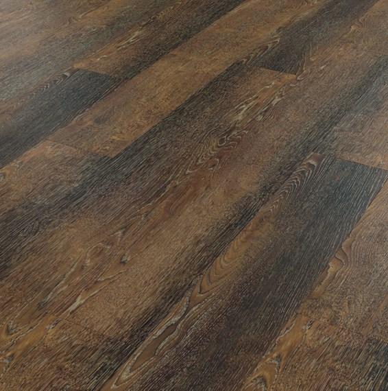 Karndean van gogh lime washed cypress vgw95t vinyl flooring - Cypress floorboards ...