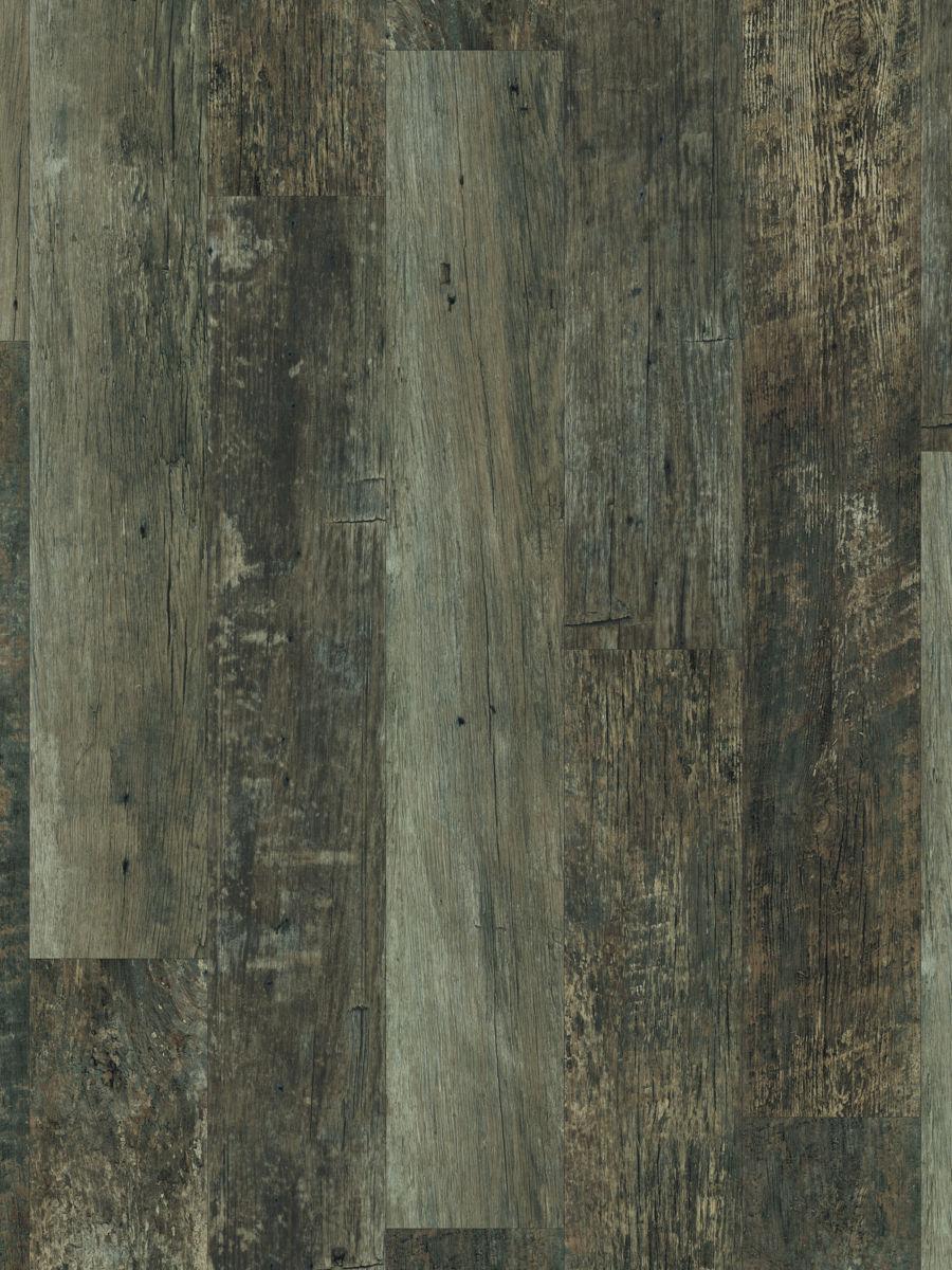 Karndean Van Gogh Reclaimed Redwood Vgw99t Vinyl Flooring