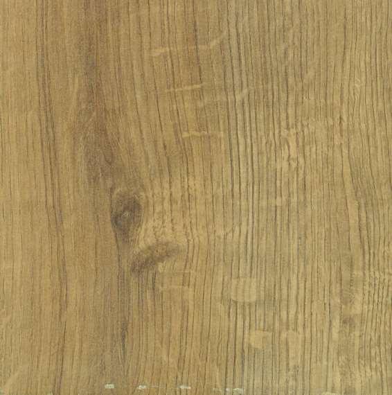Kronospan vario plus sherwood oak laminate flooring for Kronospan laminate flooring