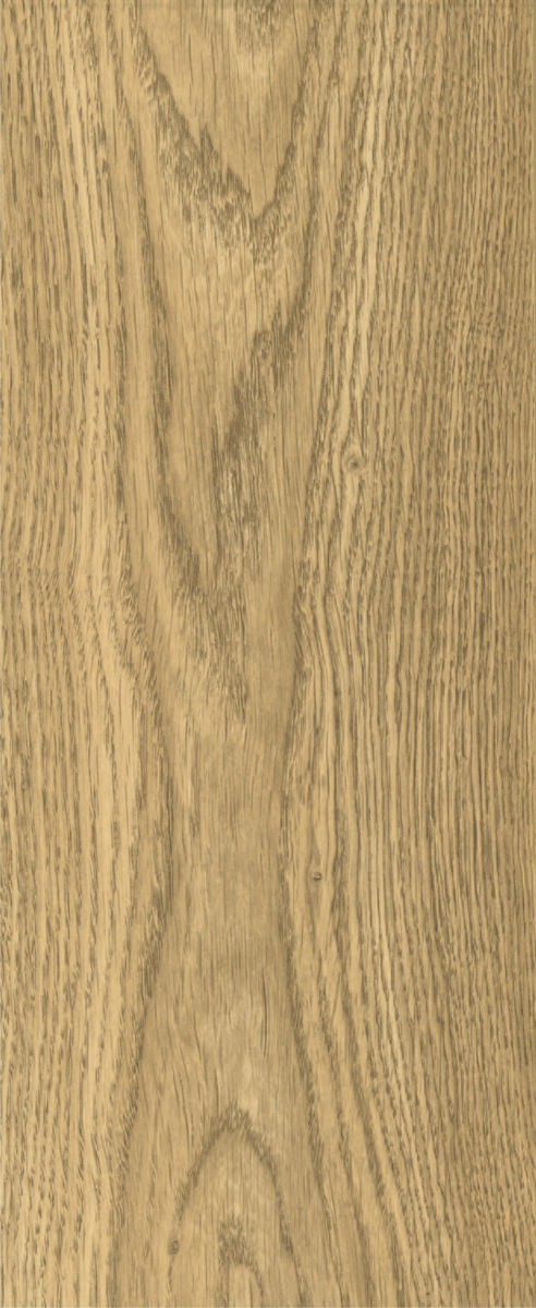 Kronospan vario plus 12mm light varnished oak laminate for Kronospan laminate flooring