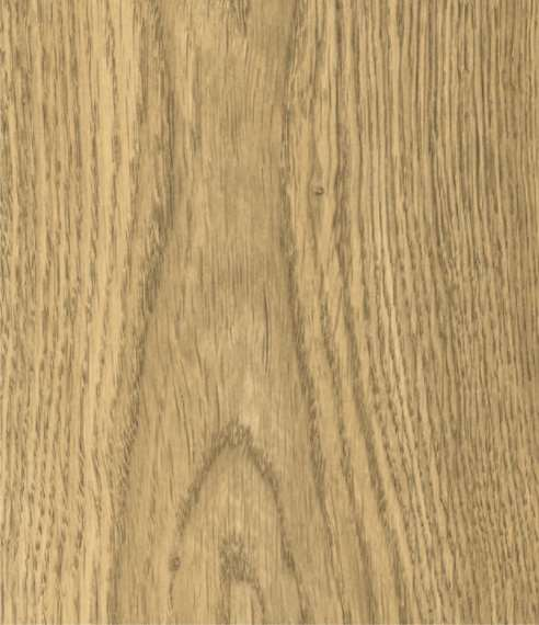 Kronospan vario plus light varnished oak for Kronospan laminate flooring