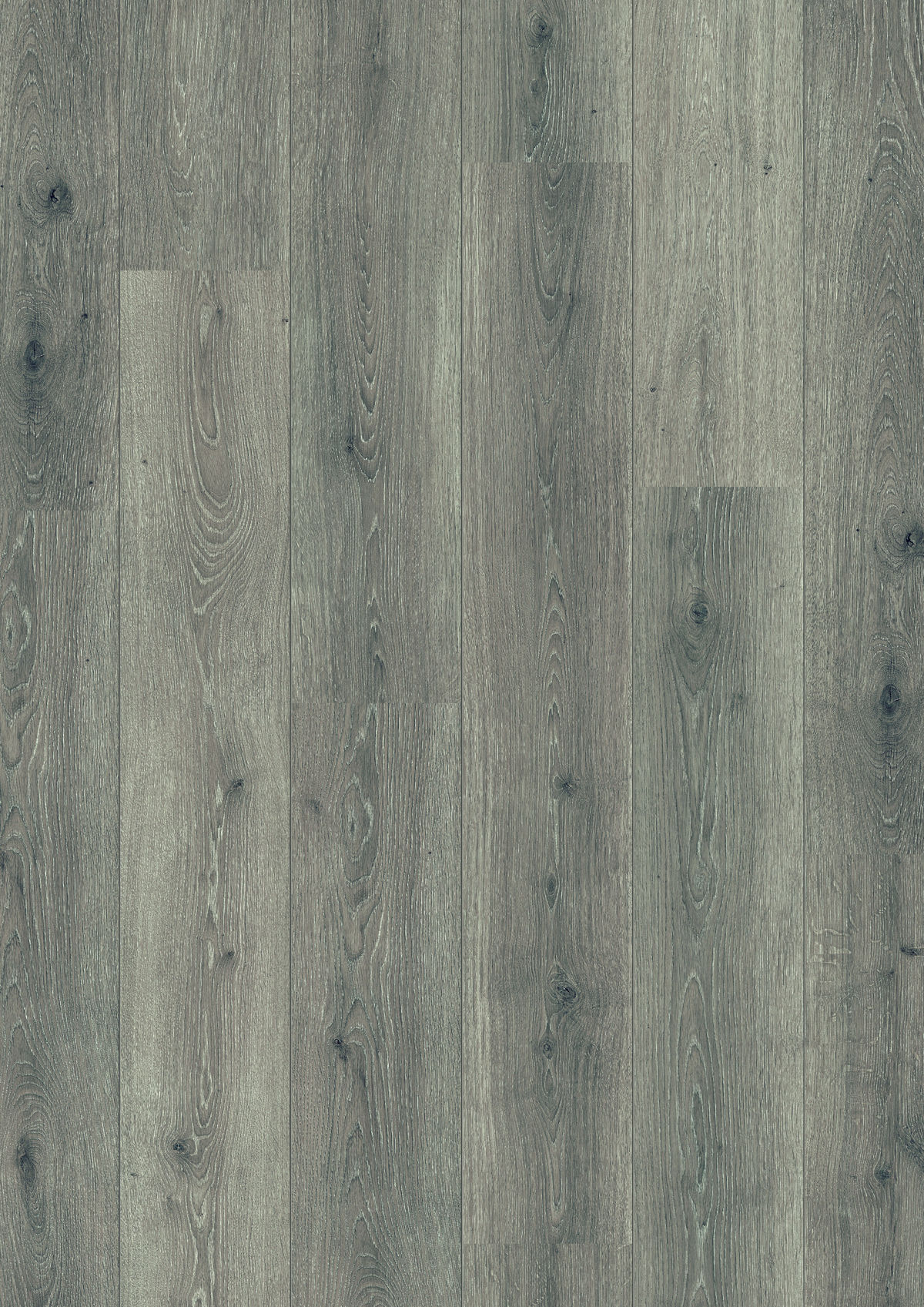 pergo living expression mountain grey oak laminate flooring. Black Bedroom Furniture Sets. Home Design Ideas