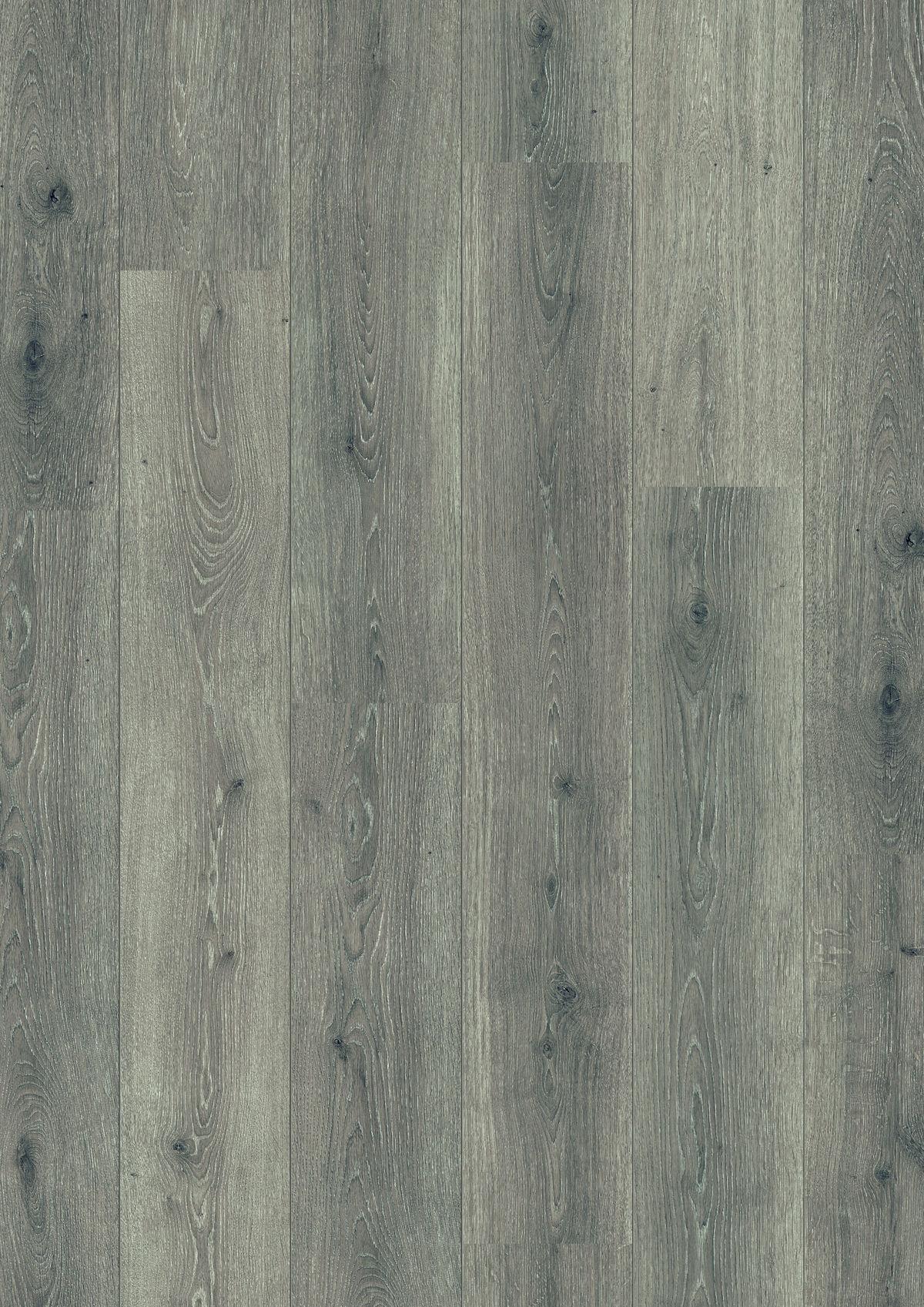 Pergo living expression mountain grey oak laminate flooring for Today s living laminate flooring