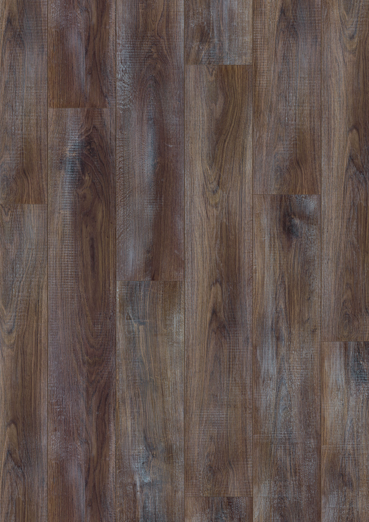 Pergo living expression chalked coffee oak laminate flooring for Pergo flooring
