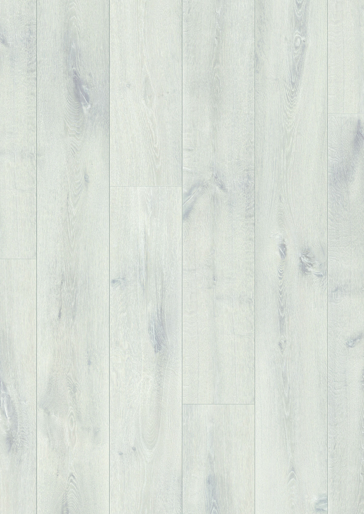 Pergo Original Excellence Winter Oak Laminate Flooring