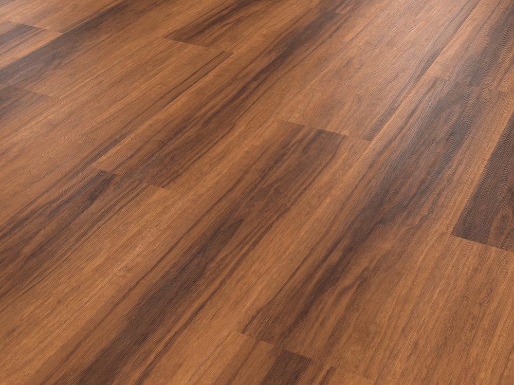 Karndean Looselay Burlington Oak Llp110 Vinyl Flooring