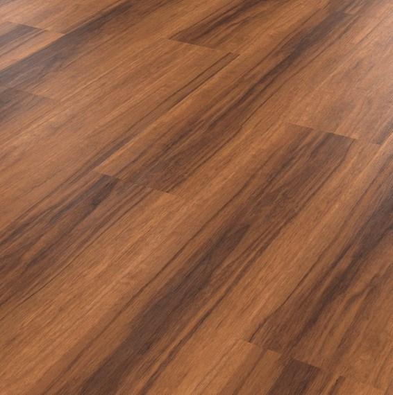 Karndean looselay burlington oak llp110 vinyl flooring for Burlington wood floors