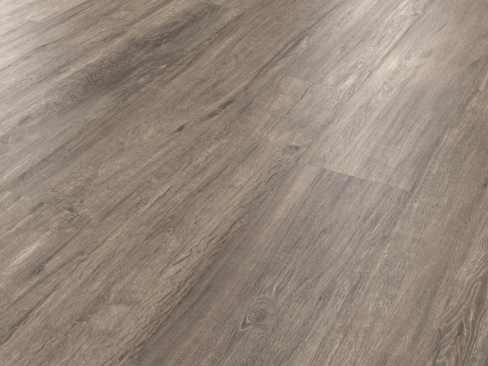 Karndean Looselay Twilight Oak Llp301 Vinyl Flooring