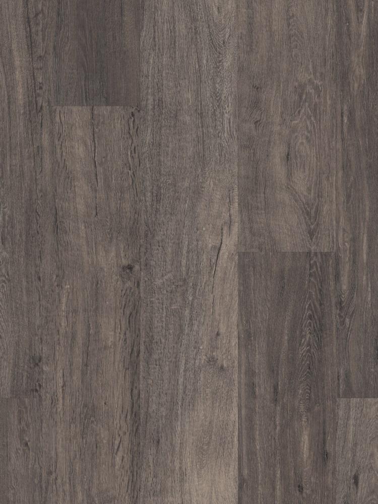 Karndean Looselay Raven Oak Llp302 Vinyl Flooring