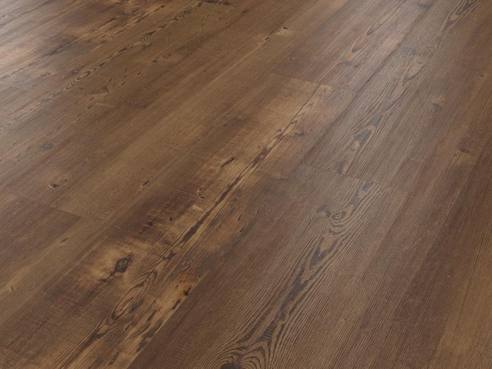 Karndean looselay antique heart pine llp303 vinyl flooring for Antique pine flooring