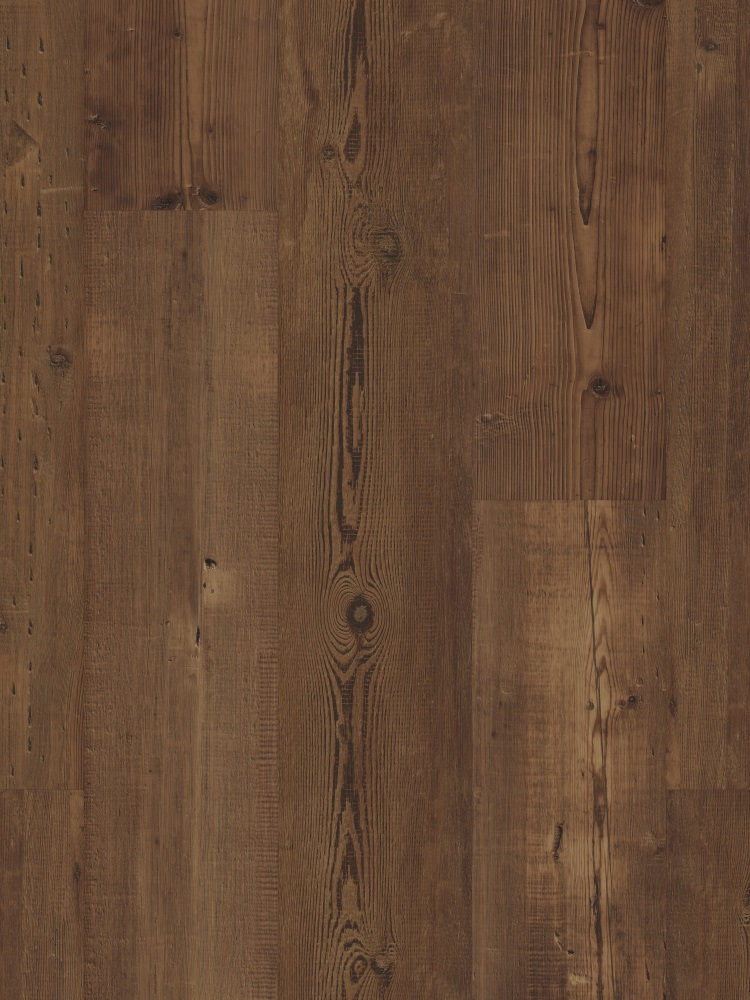 Karndean Looselay Antique Heart Pine Llp303 Vinyl Flooring
