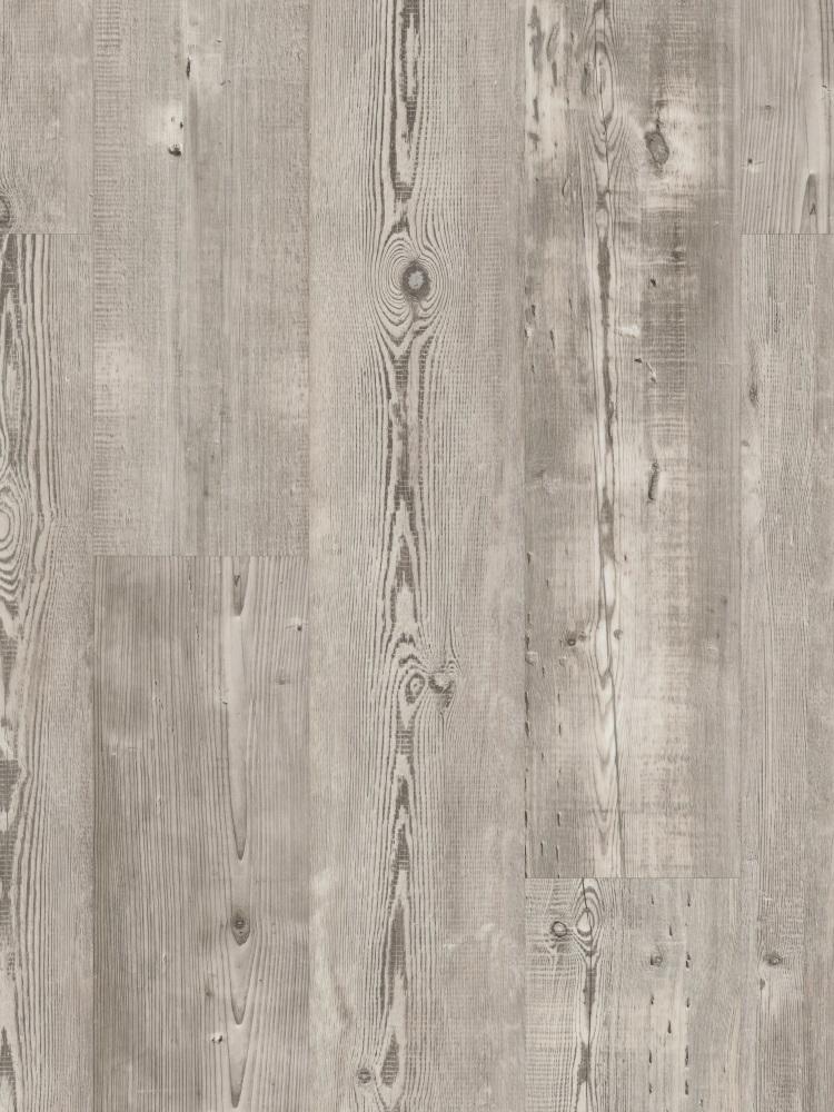 Karndean Looselay Weathered Heart Pine Llp304 Vinyl Flooring