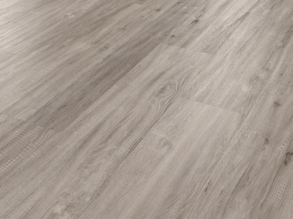 Karndean looselay french grey oak llp308 vinyl flooring for Floor in french