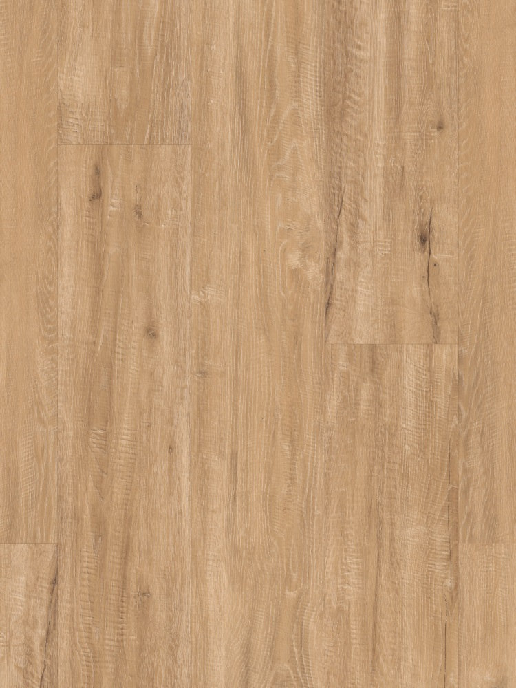 karndean looselay champagne oak llp310 vinyl flooring. Black Bedroom Furniture Sets. Home Design Ideas
