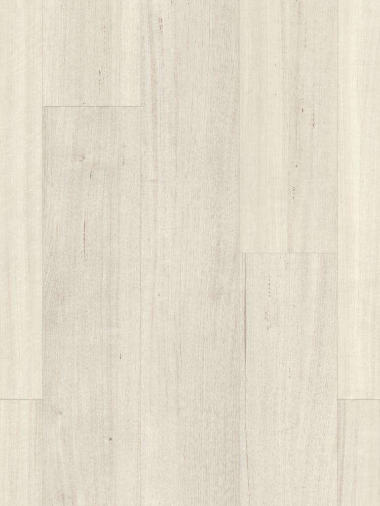Karndean Looselay Bleached Tasmanian Oak Llp311 Vinyl Flooring