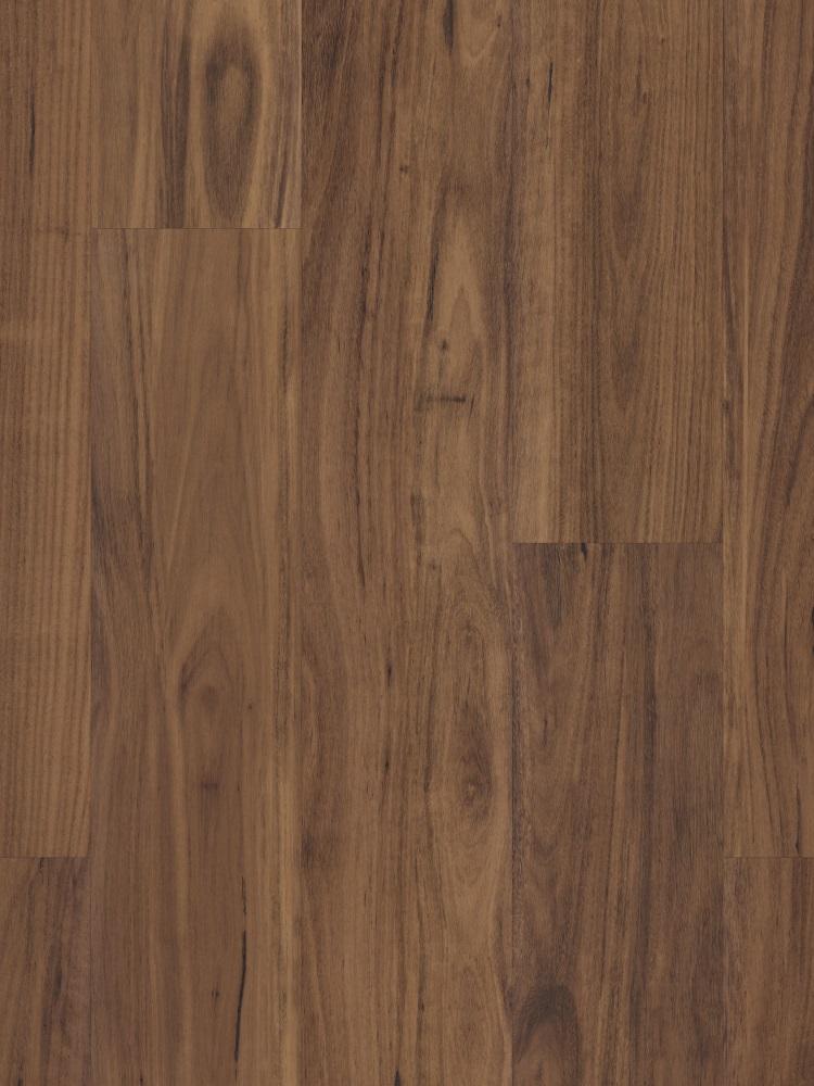 Karndean Looselay Character Walnut Llp315 Vinyl Flooring